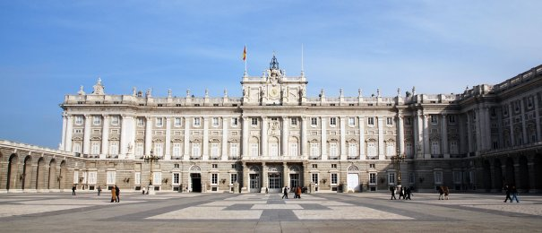 Palacio_Real