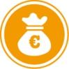ICONE-argent