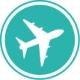 ICONE-avion