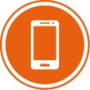 ICONE-phone