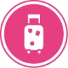 ICONE-valise
