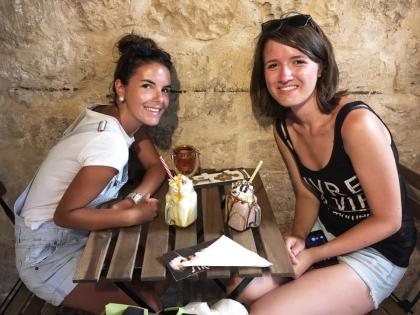 Sejour_linguistique_Malte-01