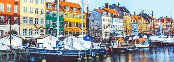 04-Copenhagen
