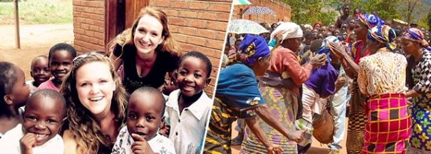 05-Malawi